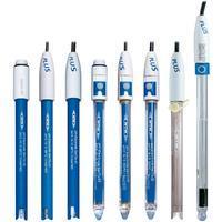 pH/OPR elektrody