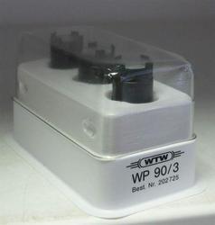 WP 90/3