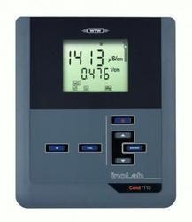 inoLab® Cond 7110 - 1
