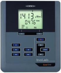 inoLab® Cond 7310 - 1