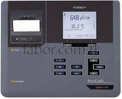 inoLab® Cond 7310P - 1