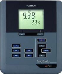 inoLab® pH 7310 BNC