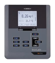 inoLab® Oxi 7310 SET 4