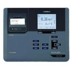 inoLab® Oxi 7310P - 1