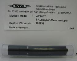 WP3-ST