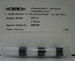 WP3-D