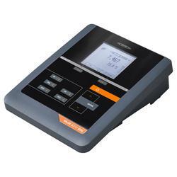 inoLab® Multi 9310 IDS - 1