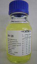 RH 28