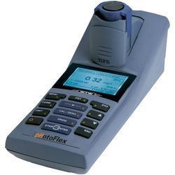 pHotoFlex® Turb - 1