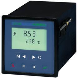 pH 296 230 VAC