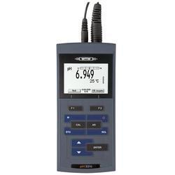pH 3310 - 1