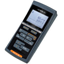 Multi 3510 IDS SET 1