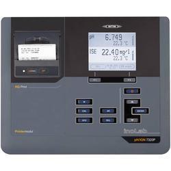 inoLab® pH/ION 7320P BNC