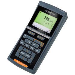 Multi 3620 IDS