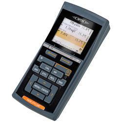Multi 3630 IDS