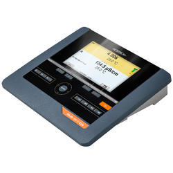 inoLab® Multi 9620 IDS