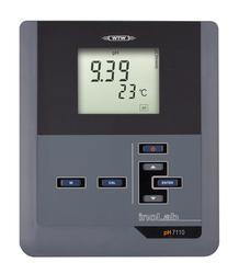 inoLab® pH 7110 - 2