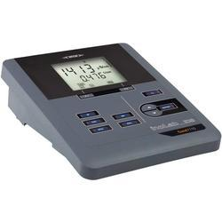 inoLab® Cond 7110 - 2