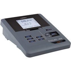 inoLab® Cond 7310 - 2
