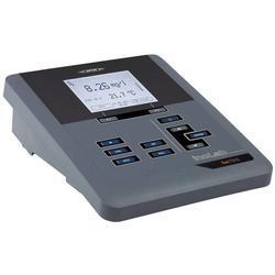 inoLab® Oxi 7310 - 2