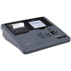inoLab® Oxi 7310P - 2