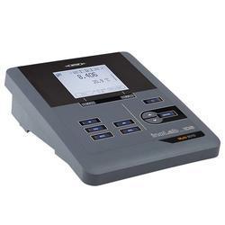 inoLab® Multi 9310 IDS - 2