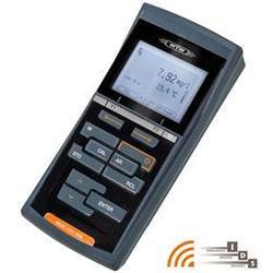 Multi 3510 IDS - 2