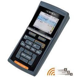 inoLab® Multi 9630 IDS - 2